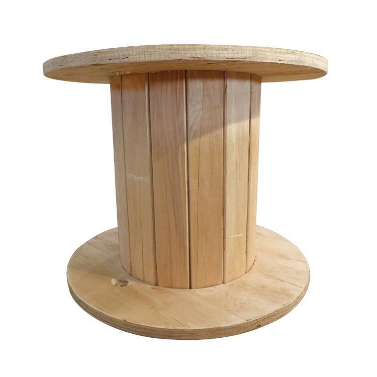 胶合板木盘