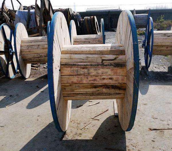 安徽电缆木盘厂家如何